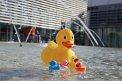 447. Platz | Halbmarathon | Ducktales (1064) | farbenfroh