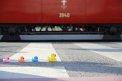 447. Platz | Halbmarathon | Ducktales (1064) | Die Wiener Ringstraße