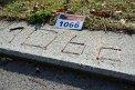 146. Platz - Manfred G. (1066)
