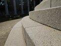35. Platz | Jugendbewerb | Leonie G. (1067) | Stiegen-Stufen-Treppen