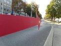 145. Place | Marathon | Michele G. (1068) | Die Wiener Ringstraße