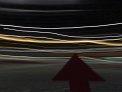 145. Place | Marathon | Michele G. (1068) | im Dunkeln