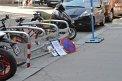350. Platz | Halbmarathon | Milan K. (1069) | am Boden