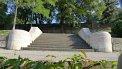 410. Place | Halbmarathon | Bernhard G. (1078) | Stiegen-Stufen-Treppen