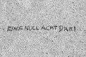 Momo H. (1083) - ∅ 0.00