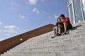 159. Place | Halbmarathon | Christian M. (1090) | Stiegen-Stufen-Treppen