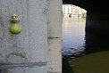 194. Place | Marathon | Andreas D. (1091) | Abenteuer Stadt
