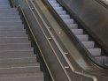 44. Platz | Jugendbewerb | Poppelmonster (1093) | Stiegen-Stufen-Treppen