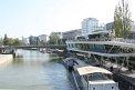 75. Place | Jugendbewerb | Patrick H. (1102) | am Donaukanal