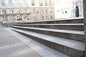 75. Platz | Jugendbewerb | Patrick H. (1102) | Stiegen-Stufen-Treppen