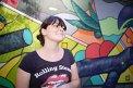 365. Place | Halbmarathon | Michaela O. (1103) | farbenfroh