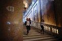 365. Place | Halbmarathon | Michaela O. (1103) | Stiegen-Stufen-Treppen