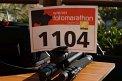 73. Platz - Jana J. (1104)