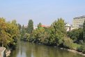 205. Place | Marathon | Petra H. (111) | am Donaukanal