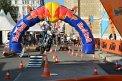 31. Place | Halbmarathon | Raphael (1110) | Abenteuer Stadt