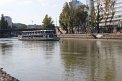 62. Platz | Jugendbewerb | PaulsPaparazzi (1111) | am Donaukanal