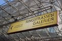 62. Place | Jugendbewerb | PaulsPaparazzi (1111) | Die Wiener Ringstraße