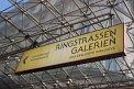62. Platz | Jugendbewerb | PaulsPaparazzi (1111) | Die Wiener Ringstraße