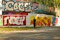 365. Place | Halbmarathon | Alexander K. (1112) | am Donaukanal