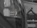 196. Place | Marathon | Maria L. (1113) | Abenteuer Stadt