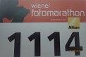 Werner L. (1114) - ∅ 0.00