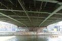 65. Place | Marathon | Werner L. (1114) | am Donaukanal