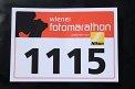183. Platz - Konstanze L. (1115)