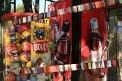 183. Place | Marathon | Konstanze L. (1115) | nützlich-nutzlos