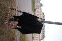 183. Place | Marathon | Konstanze L. (1115) | verhüllt