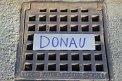3. Place | Jugendbewerb | Stella T. (1116) | am Donaukanal