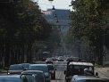 199. Place | Marathon | Graziella H. (1117) | Die Wiener Ringstraße