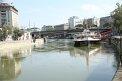 221. Place | Halbmarathon | Karin N. (112) | am Donaukanal