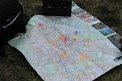 221. Place | Halbmarathon | Karin N. (112) | Abenteuer Stadt