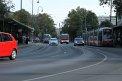 221. Place | Halbmarathon | Karin N. (112) | Die Wiener Ringstraße
