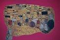 174. Place | Marathon | Henriette Z. (116) | farbenfroh