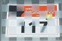 49. Platz - Renate K. (117)
