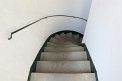 121. Place | Halbmarathon | Markus D. (124) | Stiegen-Stufen-Treppen