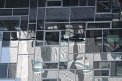 317. Platz | Halbmarathon | Team mwj (129) | alles Glas