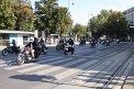 317. Place | Halbmarathon | Team mwj (129) | Die Wiener Ringstraße