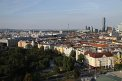 317. Place | Halbmarathon | Team mwj (129) | Weitblick