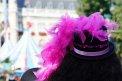 126. Place | Marathon | Klaudia Z. (130) | farbenfroh