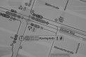 210. Platz | Halbmarathon | Erwin P. (132) | Die Wiener Ringstraße