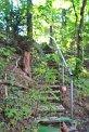 172. Place | Halbmarathon | TiggerEnte und Schildkröte (133) | Stiegen-Stufen-Treppen