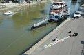 221. Place | Halbmarathon | Johann F. (143) | am Donaukanal