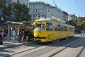 221. Place | Halbmarathon | Johann F. (143) | Abenteuer Stadt