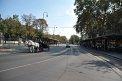 221. Place | Halbmarathon | Johann F. (143) | Die Wiener Ringstraße