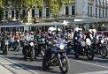365. Platz | Halbmarathon | MALTESER Fotografiererin (145) | Die Wiener Ringstraße