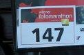 91. Platz - Ernst Michael G. (147)