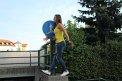 337. Place | Halbmarathon | Dominik S. (15) | Stiegen-Stufen-Treppen