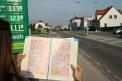 337. Place | Halbmarathon | Dominik S. (15) | Die Wiener Ringstraße